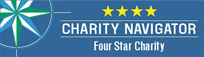 Charity Navigator 4Star234x60color