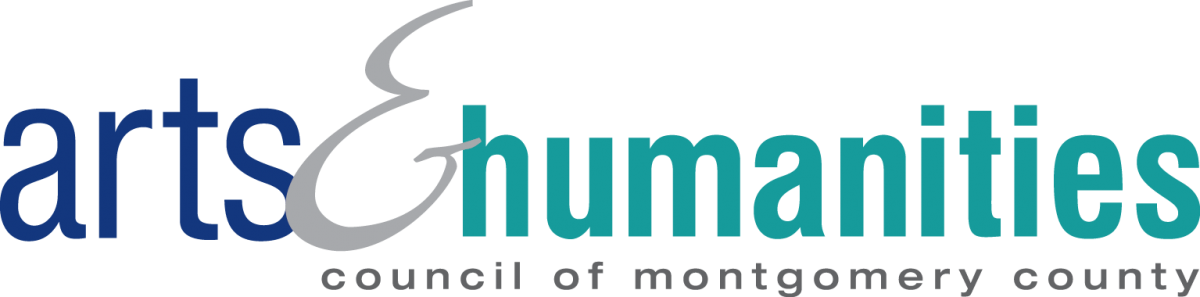 Arts And Humanites Council Moco